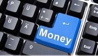 دانلود مقاله حسابداری ارزش منصفانه و نقش آن در بحران مالی اخیر