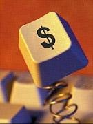 دانلود مقاله همراه با ترجمه بکارگیری روش هزینه یابی بر مبنای فعالیت
