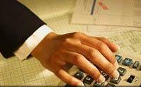 دانلود گزارش کارآموزی حسابداری و امور مالی در شرکت چاشت پسند