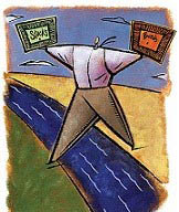 دانلود مقاله انتشار اوراق قرضه اسلامی صکوک