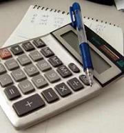 دانلود پروژه مالی رشته حسابداری