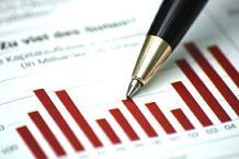 دانلود تحقیق رشته حسابداری پیرامون بودجه