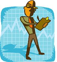 دانلود تحقیق آماده پیرامون حسابداری صنعت برق