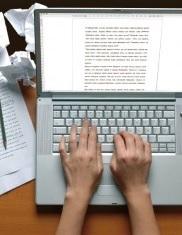 دانلود جزوه اصول مقاله نویسی