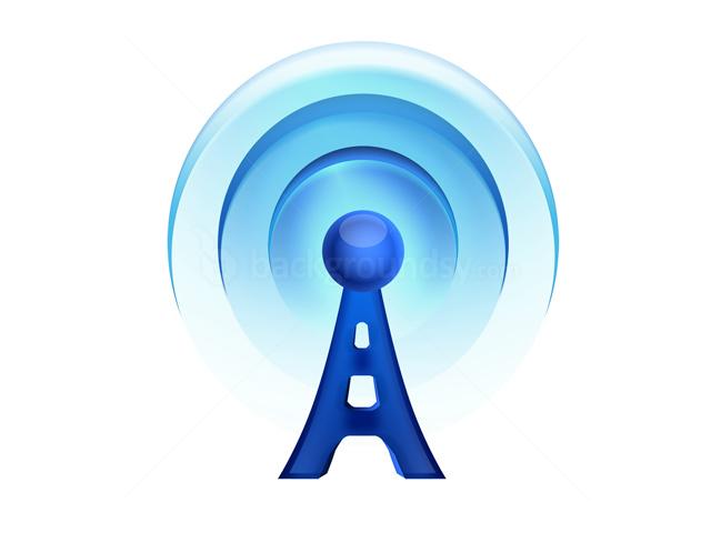 دانلود مقاله بررسی و امنیت شبکه بی سیم