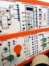 دانلود مقاله آشنایی با تاسیسات الکتریکی