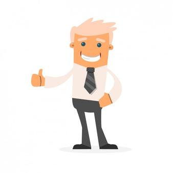 درمان خود ارضایی با خود هیپنوتیزم (در
