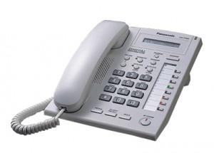 بازار یابی تلفنی