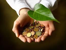 مقاله شماره 5:موضوع:حسابداری قیمت تمام شده در بودجه ریزی عملیاتی