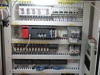 نمونه سوالات PLC