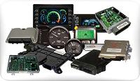 نمونه سوالات فنی و حرفه ای  تعمیرکار برق خودرو درجه 2