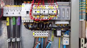 دانلود نمونه سوالات برق صنعتی درجه 2