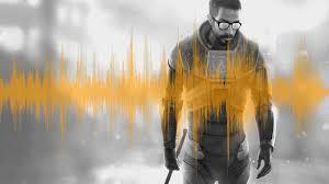 دانلود بیش از 1000 افکتهای صوتی جنگی