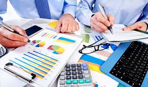 دانلود نمونه سوالات رایانه کار حسابدار مالی  با جواب ( کتابچه طلایی )