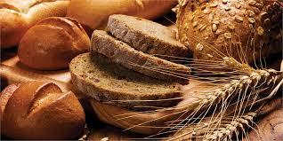 نمونه سوالات نانوایی نان های حجیم و نیمه حجیم کتابچه طلایی