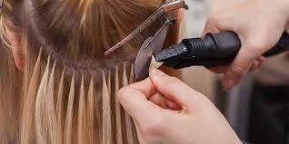 نمونه سوالات پیرایش موی زنانه از روی عکس و تصویر با جواب کتابچه طلایی