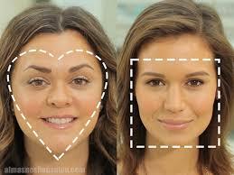 نمونه سوالات متعادل ساز چهره با جواب کتابچه طلایی
