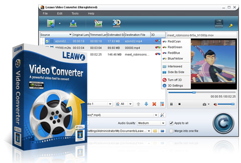 نرم افزار Wondershare Video Converter Ultimate