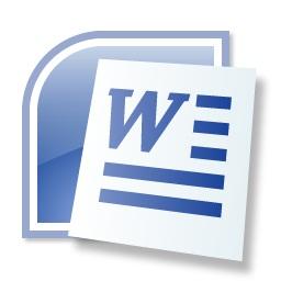 شناسایی جبران های تجاری و ساز وکار تشکیل مراجع صالح در تشخیص و اعمال جبران های تجاری سازمان جهانی تجارت