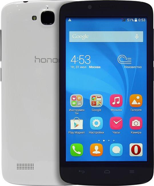 ترمیم سریال و بیس باند هواوی NVRAM Huawei Honor 3C Lite Hol-U19