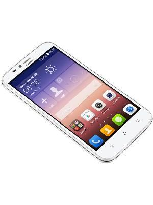 حل مشکل عدم شناسایی سیم کارت  و شبکه Huawei Y625-U32