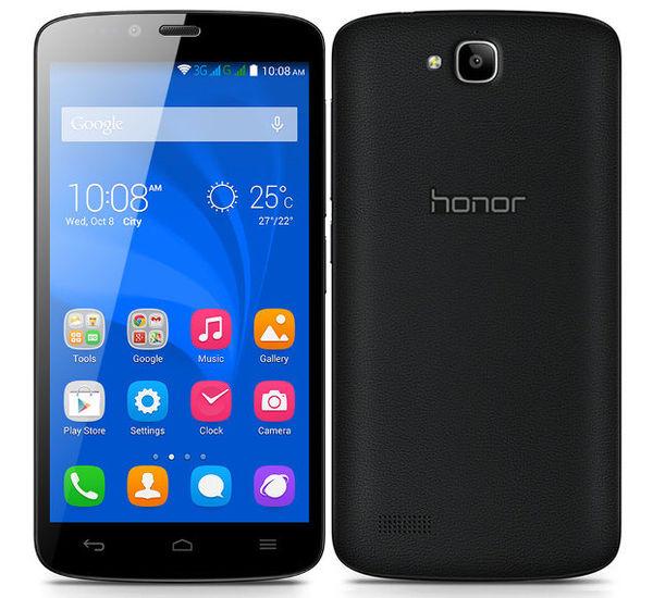 فایل فلش فارسی هواوی Honor 3C Lite مدل Hol-U19 4.4.2 مشکل wifiو سنسورو...