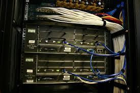 شبکه و سیسکو در محیط واقعی