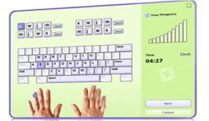 دانلود نرم افزار افزایش سرعت تایپ تا دو برابر + هدیه