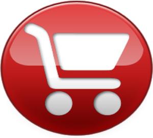 آموزش ساخت 3 نوع فروشگاه اینترنتی