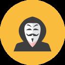 سورس برنامه اموزش  جلوگیری از هک موبایل b4a