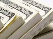کسب درآمد میلیونی درآمد 10 میلیونی از نت در یک ماه