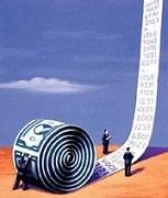 اهداف وچرایی توسعه اقتصادی