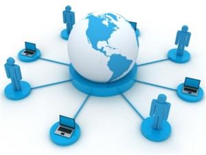 پیاده سازی net