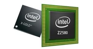 آشنايي با انواع پردازنده
