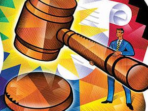حاکمیت شرکتی  در کشورهای