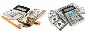 تحقیق کلی درمورد مفاهیم تخصصی حسابداری صنعتی