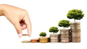 مؤسسات عالی حسابرسی  در مواجه