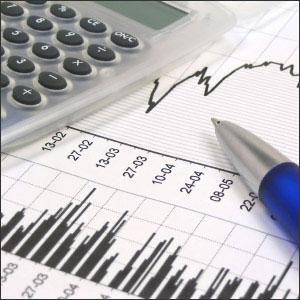 تجزیه و تحلیل مثلث تقلب مطابق با مدل ریسک حسابرسی