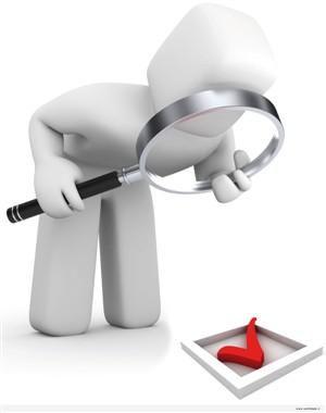 نظارت حقوقي و ارزش شرکت بحران مالي کلي (شواهدي از چين )