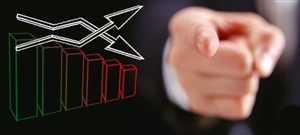 محاسبه ارزش افزوده تولید تابلوهای برق درشرکت خزر برق براساس مدل زنجیره ارزش مایکل پورتر