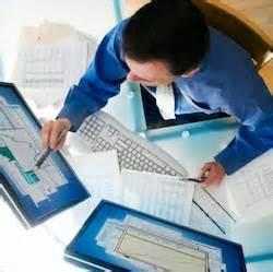 تئوري محدوديت ها و حسابداری