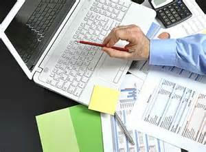 بررسی نتایج بکارگیری صورتهای مالی بر مبنای حسابداری تورمی در سازمان توسعه منابع انرژی