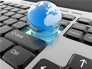 امنیت اطلاعات در اینترنت