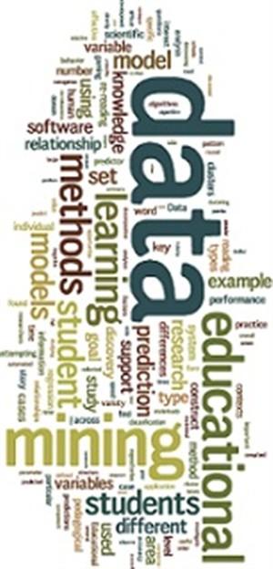 داده کاوی، مفاهیم و کاربرد