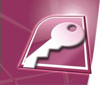 ثبت اطلاعات در بانک اطلاعاتی اکسس