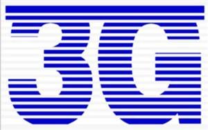شبکه 3G