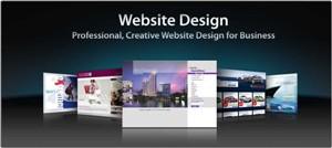 طراحي  صفحات وب