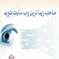 سيستم هاي اطلاعاتي تجاري