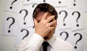 هفت اشتباه بزرگ در راه اندازى تجارت
