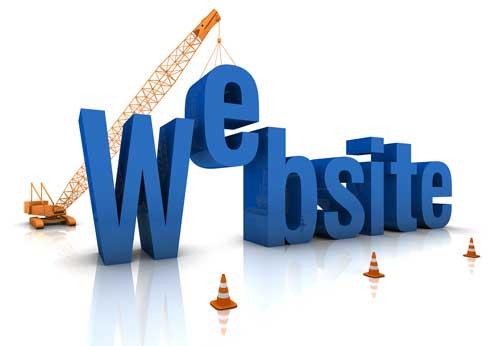 محبوبیت یک سایت در وب